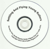DVD: Settling & Flying Young Roller Pigeons